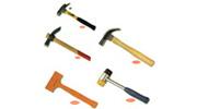 五金工具类