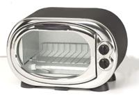 电烤箱OVEN