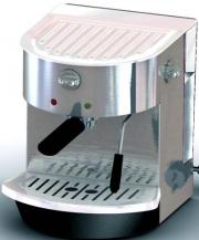 压力咖啡壶